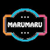 MARUMARU(중단)