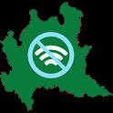 Lombardia Offline icon