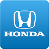 Honda TravelHQ