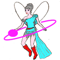 Fairysteria icon