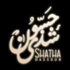Shatha Hassoun icon