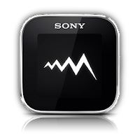 Poweramp Control Smart Extras™ 1.0.6