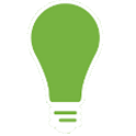 ScreenLight Flashlight -No Ads icon