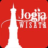 Wisata Jogja