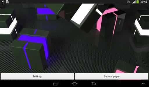 玩個人化App|壁纸为Android免費|APP試玩