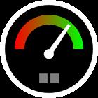 Squash Compression icon