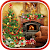 Christmas Wallpaper file APK for Gaming PC/PS3/PS4 Smart TV