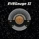 EVEGauge II