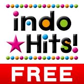 Indo Hits!(Free)