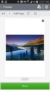 玩工具App|Samsung Mobile Print免費|APP試玩