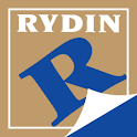 Rydin PermitExpress™ - Mobile icon
