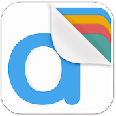 AppsFit, les meilleures Apps