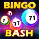Bingo Bash – Free Bingo Casino logo