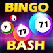 Bingo Bash - FREE BINGO CASINO icon