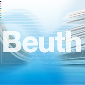 Free Download Beuth Info APK for Samsung