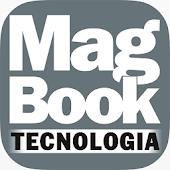 MagBook Tecnologia