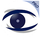 Eye Test Pro icon