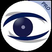 Eye Test Pro