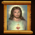 Catholic Prayers (Free) icon