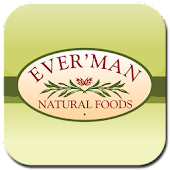Ever'man Natural Foods