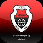 TSV Assling 1932 e.V. icon