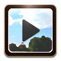 Slideshow Widget icon