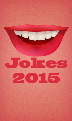 JOKES 2015