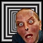 Illusion Scare icon