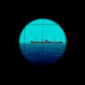 U-48 Submarine Commander Free icon