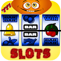 Pro Spin - Slot Machines icon