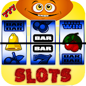 Pro Spin - Slot Machines