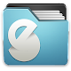 Solid Explorer File Manager v150123.C.2