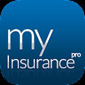 myInsurance - Floss Agency