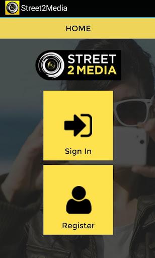 Street2Media