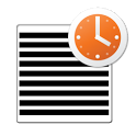 Event Logger icon
