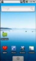 Screenshot of Aşkım