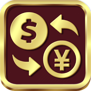 Currency Exchange Rates 1 0 APK for Android