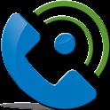 TPhone logo