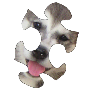 Puppies Puzzle HD for PC and MAC