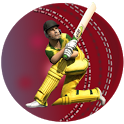 Cricket Zone - India Vs Aus icon