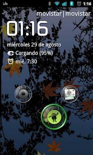 1clickphoto screenshot