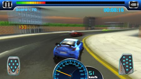 A-Tech Hyper Drive 3D 1.2 screenshot 91310