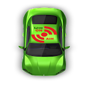 DroidHop Racing