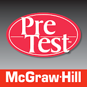 Pediatrics PreTest