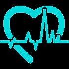 AIPMT PRE MEDICAL NEET-UG Prep icon