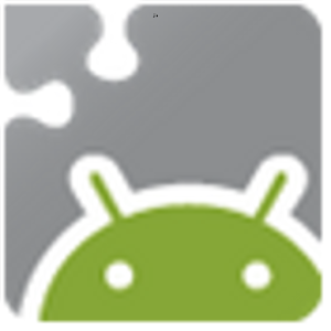 MIT AI2 Companion 2 39 Apk, Free Education Application