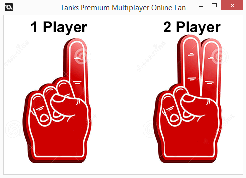 Tanks Premium Multiplayer