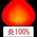CandleBattery logo