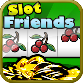 Slot Friends Free