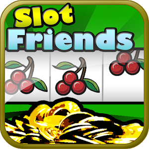 Slot Friends Free for PC and MAC